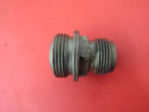 1942 64 Ford Pickup Truck Speedometer Gear Retainer Adapter 01t 17269