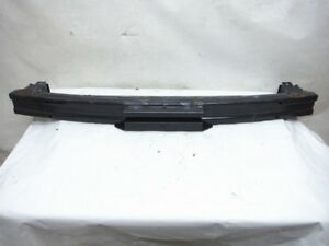 2001 Acura Cl Type S Front Crash Impact Support Bar Oem 2002 2003