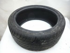 Used Tire Sailun Atrezzo 24 as 225 40zr18 92w Xl 1 225 40 18 Inch