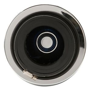 Air Filter 43613 Edelbrock