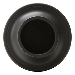 Air Filter 43651 Edelbrock