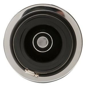 Air Filter 43690 Edelbrock