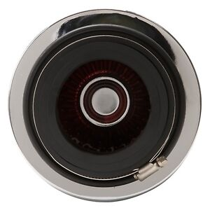 Air Filter 43611 Edelbrock