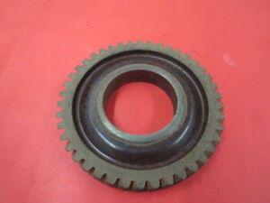 Nos 1937 40 Ford Flathead 60 Hp V8 Timing Gear 1938 1939 1940 52 6256