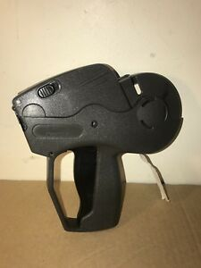 Monarch Paxar 1131 Label Price Tag Gun Single Line Tested Working Great