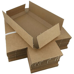 C5 A5 Dl Size Pip Large Letter Mailing Postal Boxes Pricing In Proportion