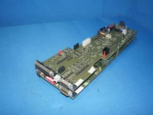 Coherent 1100247 W 1100248 Board For Coherent Vector P s