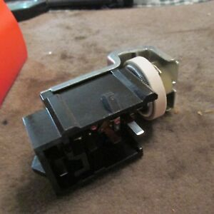 Nos 1977 1979 Ford Ltd Ii Ranchero 1979 Mustang Headlight Switch New Gneuine