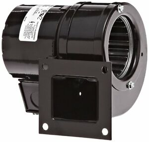 Fasco B30 Centrifugal Blower Assembly 45 Cfm 3200 Rpm