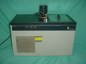 Forma Scientific 2095 Circulating Heated cooled Water Bath 120v 60hz 10 7a 1ph
