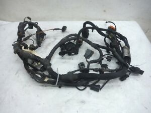 1994 Acura Legend L A T Engine Wire Harness Oem 1991 1992 1993 1995