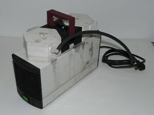 Knf Neuberger Laboport Electric Vacuum Pump Un820 3 Ftp