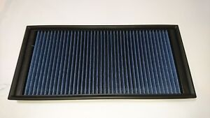 Performance Upgrade Oe Replacement Air Filter Fits Cayenne Touareg Q7 33 2857