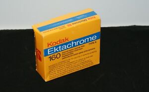 kodak ektachrome 160 super 8 sound color