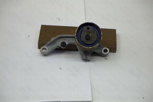2003 2004 2005 Dodge Neon Srt 4 2 4 Turbo Timing Tensioner Pulley