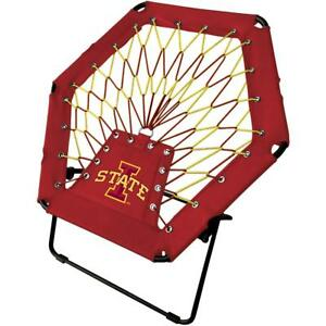 Imperial International Iowa State Cyclones Bungee Chair