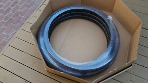 Manitowoc Beverage Systems Model Mc045306 Beverage 4 Conduit Hose 40 New