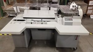 Opex 51 Mail Extractor