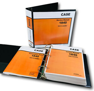 Case 1840 | MCS Industrial Solutions and Online Business Product