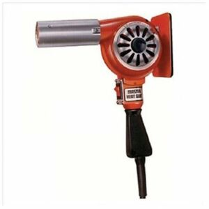 Master Appliance 10104 14 Amp 1680 Watt Heat Gun