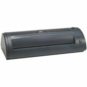 Royal Pl2112 Hot Laminator Hot 12 29320c