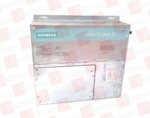 Siemens 6es7647 6ce60 0gb1 used Cleaned Tested 2 Year Warranty
