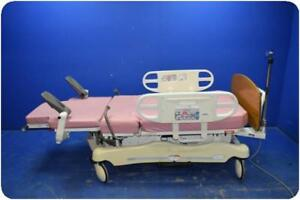 Stryker 5010 Birthing Bed 159801