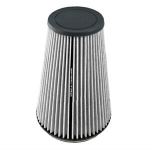 Spectre Performance Hpr Air Filter Hpr9605w