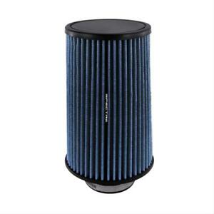 Spectre Performance Hpr Air Filter Hpr9884b