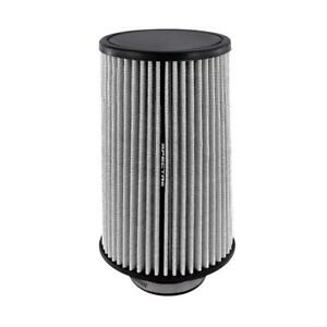 Spectre Performance Hpr Air Filter Hpr9884w