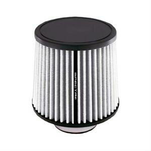 Spectre Performance Hpr Air Filter Hpr9888w