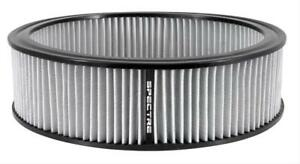 Spectre Performance Hpr Air Filter Hpr0138w