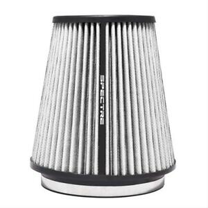 Spectre Performance Air Filter Hpr9891w