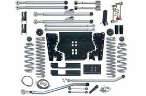Rubicon Express Suspension Lift Kit Re7214