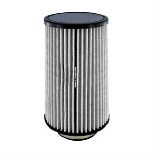 Spectre Performance Hpr Air Filter Hpr9883w