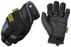 R3 Safety Mcw wa 011 Winter Armor Xl Cold Weather Gloves mcwwa011