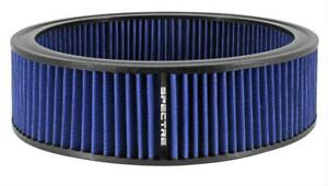 Spectre Performance Hpr Air Filter Hpr0138b