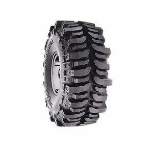 Interco Super Swamper Tsl bogger Tire 35x12 50 15 Bias ply B 150 Each