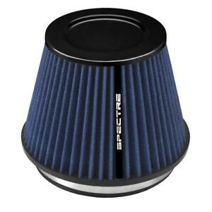 Spectre Performance Hpr Air Filter Hpr9886b