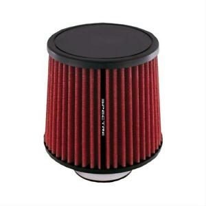 Spectre Performance Hpr Air Filter Hpr9888