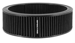 Spectre Performance Hpr Air Filter Hpr0138k