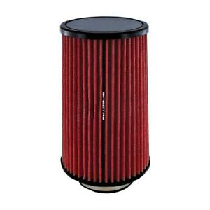 Spectre Performance Hpr Air Filter Hpr9883