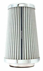 Two 2 Spectre Performance Air Filter 9738