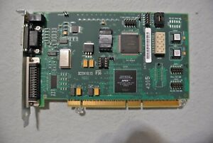 Philips Envisor Ultrasound Apio Board M2540 20030 Rev B