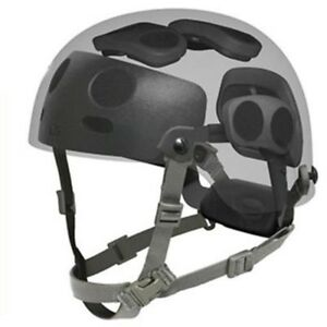 FAST MICH Helmet Accessory Dial Liner Kit Set OPS-CORE ACH Occ-Dial Liner Kit