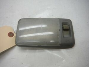 1998 Acura Integra Ls M t Interior Dome Light Oem 94 95 96 97 99 00 01