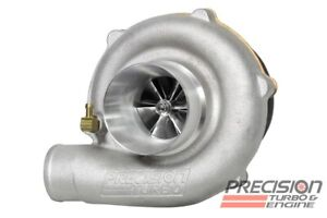 Precision 5531e Mfs Entry Level Turbo Journal Bearing T3 T4 48 5 Bolt W Hole