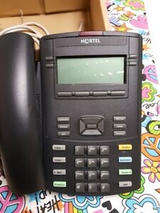 Office Desk Phone In Stock   JM Builder Supply and Equipment