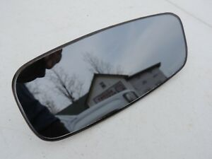 Vintage 1950 s Packard Rear View Mirror Show Quality 1950 1951 1952