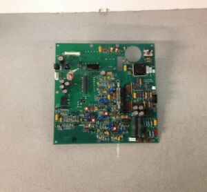 Valleylabs 228486003 Ultronics Pcb Circuit Board For Valleylabs Cusa Excel